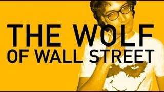 MovieBlog- 306: Recensione The Wolf of Wall Street (SENZA SPOILER)