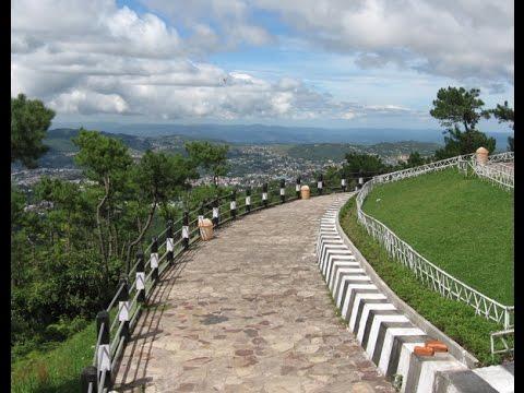 Travel India - Journey to Shillong, Meghalaya. Travel shillong and explore
