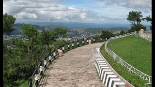 Travel India - Journey to Shillong, Meghalaya. Travel shillong and explore