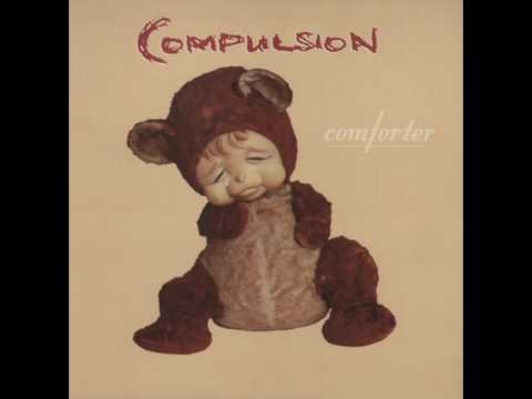 Compulsion - Comforter (Full Album) 1994