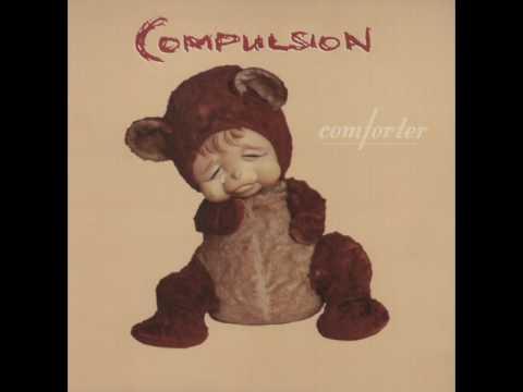 Compulsion  Comforter Full Album 1994