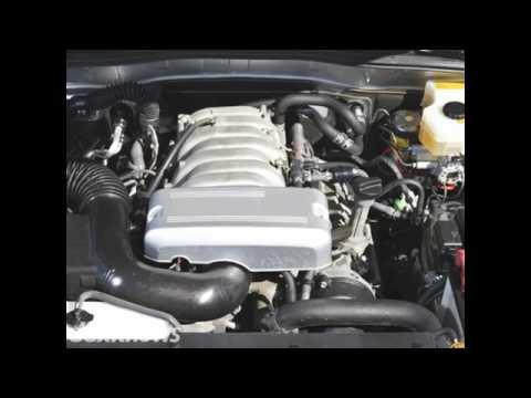 Decatur Auto Parts Inc Decatur Il 62526 4710 Youtube