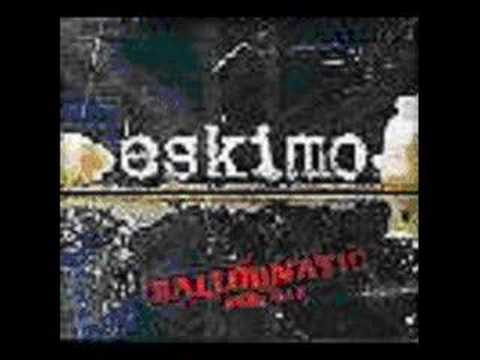 Eskimo - Balloonatic Part 1 / My Rave