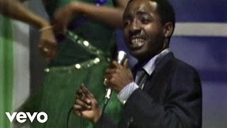 Bobby Hebb - Got You On My Mind (Live)