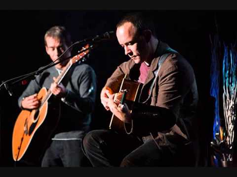 Dave Matthews - Christmas Song Studio