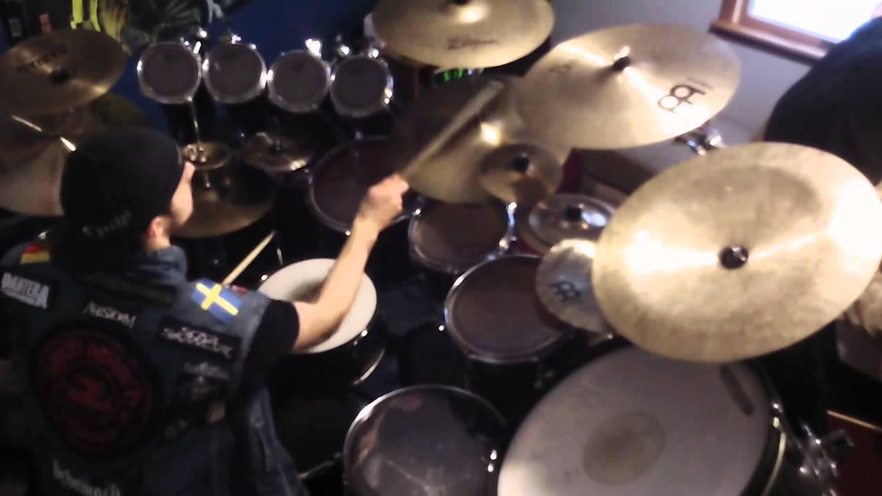 Largest drum kit fl studio free. download full version