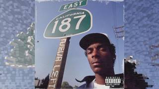 Snoop Dogg 420 Blaze Up