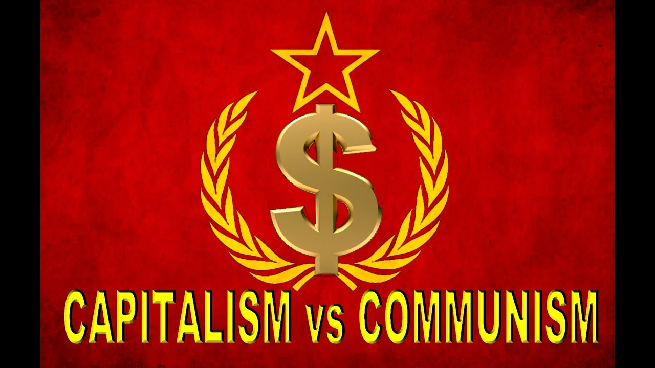 which is the best economic system which is the best economic system