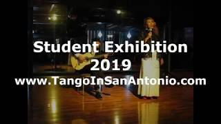 Students Exhibition Video Promo