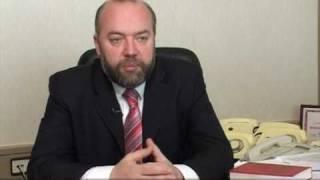 видео Конфискация земельного участка
