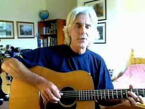 Sir Patrick Spens (Traditional Sea Song)