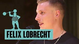 Felix Lobrecht – Kennt ihr das?