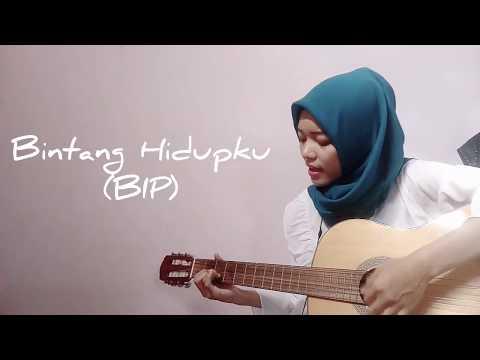 Bintang Hidupku (BIP) Cover | Azalea Charismatic #ZelaCoverin