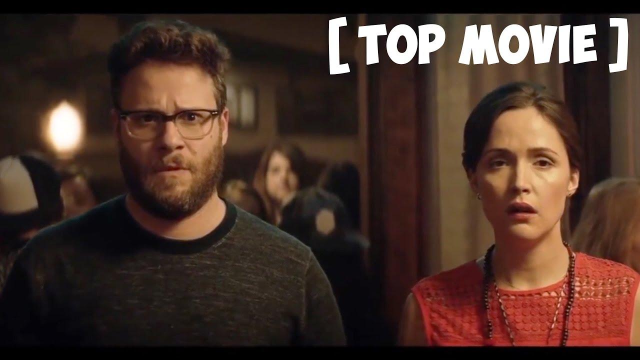ფილმები,რომელიც უნდა ნახო #1  Top Movie