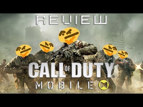 call-of-duty-mobile-review-(pc)