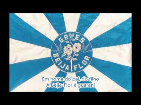 DE 2005 ENREDO SAMBAS BAIXAR