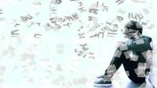 Pria Band Kasih Jangan Pergi (Lyrics Video)