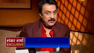 EXCLUSIVE: Shankar Sharma , Chairman of First Global speaks on Indian markets & economy