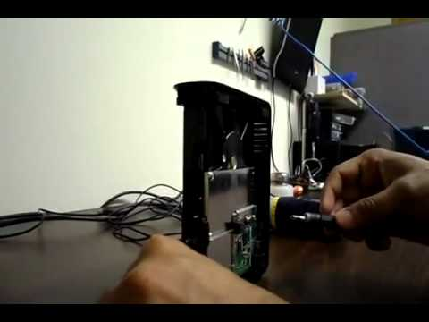 How to open WD My Book Essential USB 3 0 1 5TB | PCNix