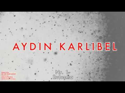 Aydın Karlıbel - Nr. 1 Buluşma [ Piyano İçin Bir Türk Tarihi Albümü © 2002 Kalan Müzik ]