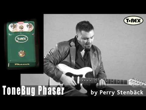 ToneBug Phaser_Perry Stenbäck.mov