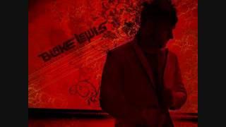 Blake Lewis - Sad Song (Jason Nevins Remix)