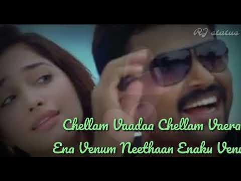 siruthai tamil movie comedy 24golkes