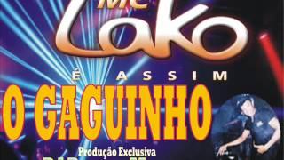 Mc Lako Feat Bruno Mayron Remix - Gaguinho 2014 (BrazilianHouse) EXTENDED