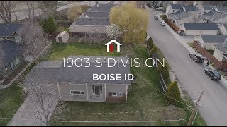 1903 S DIVISION