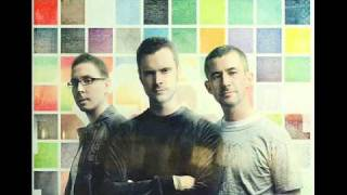 Above & Beyond - No One On Earth (Gabriel & Dresden Club Mix)
