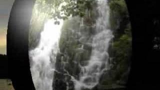 El Salvador tourism/ Turismo de el salvador