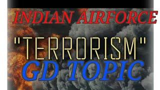 Division Classification Essay Topics Gd Topic Important Terrorism If You Are Preparing For The Ssc Cgl Tier   Exam Then This Video Is For You In This Video We Are Telling About All  Those  Discussion Essays also Counseling Essay Essay Questions On Terrorism  Raceswimmingorg Essay On My Favourite Season