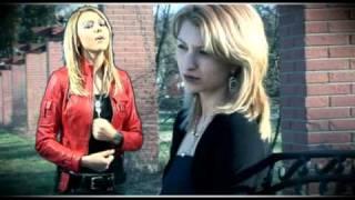 DENISA SI NICOLAE GUTA - Daca ochii mei (video original)