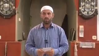 Мухlаммад-хаджи Хидиров [Рахlимауллагь]