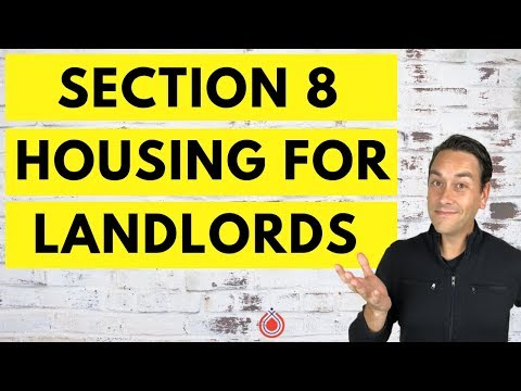 section-8-housing-for-landlords