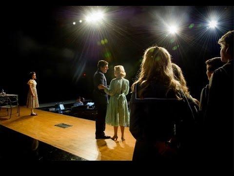 Sound of Music Live- Maria Returns (Act II, Scene 1a)