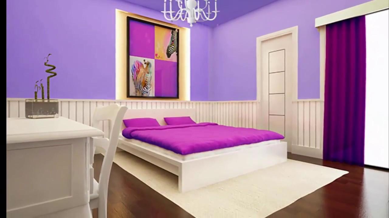 Trendy interior design ideas filipino style house 2018