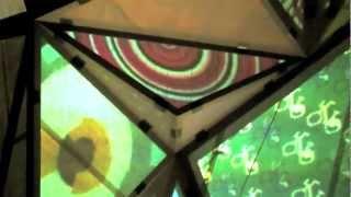 Prism By Keiichi Matsuda - A Personal View