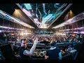 Tomorrowland Belgium 2017 | M-22