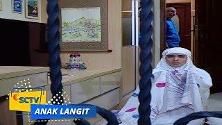 Highlight Anak Langit - Episode 493 dan 494