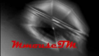 Aura Dione - I will love (Eska Live RMX) MmouseTM