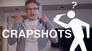 crapshots-ep595-the-lost-item