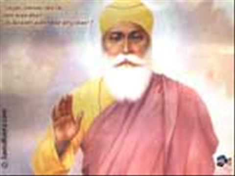 Jo Mange Thakur Apne Te - Surjan Singh
