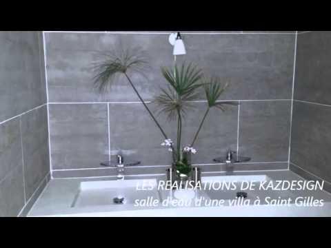 Kaz Design Carrelage - Présentation générale