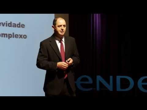 e-Talks | Diretor Financeiro: Um Ativo Estratégico