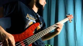 Baixar Deshumanizados (Atrofia - Bass Cover)