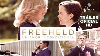 Amor incondicional filmaffinity