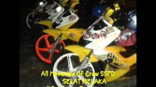 Set-Set Pejuang Dinamik   ( Melaka )