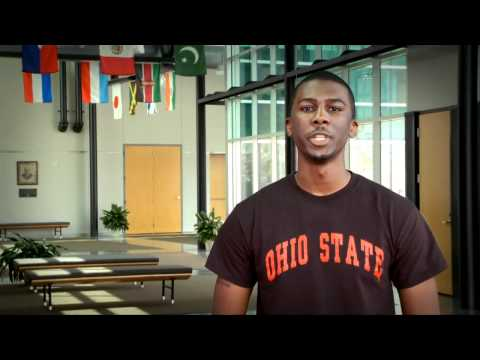College of Food, Agricultural, and Environmental Sciences, Ohio State - Enviance