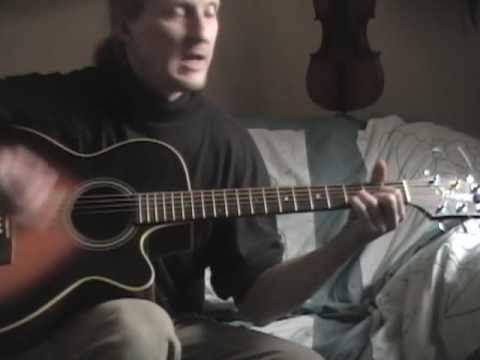 Cryin by Aerosmith Guitar Lesson